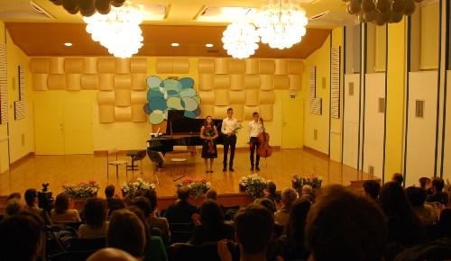 klavirski_trio_rupnik_november_2017_dvorana