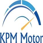 kpm-logo