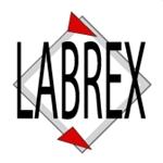 labrex-logo