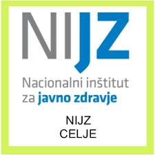 nijz-celje