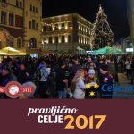 Pravljično Celje 2017 – program dogajanja