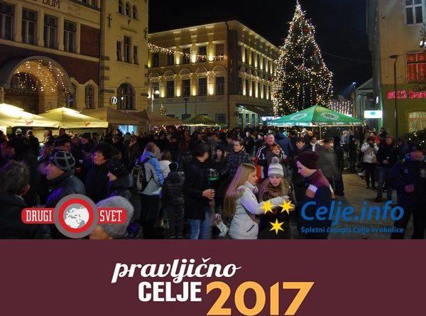 pravljicno-celje-2017