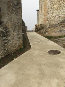 romarski-palacij1
