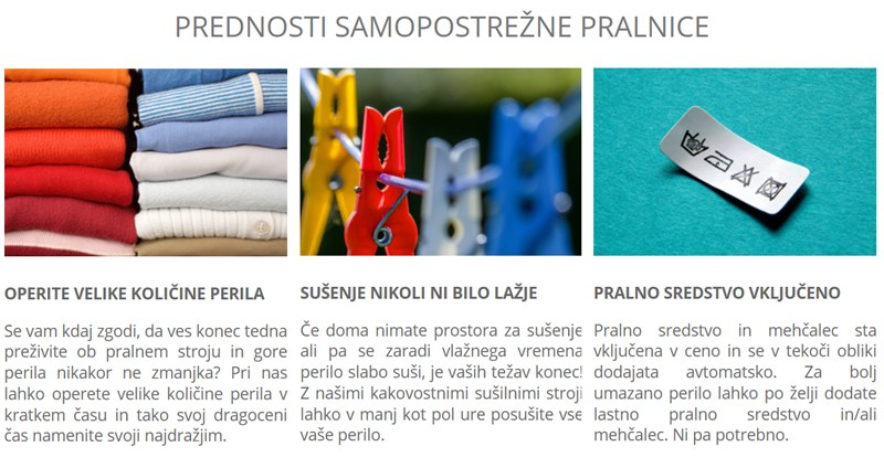 samopostrezna-pralnica-celje