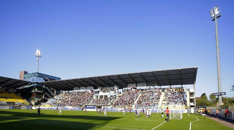 stadion-z-dezele