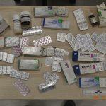 68-letni Celjan odvisnikom prodajal tablete