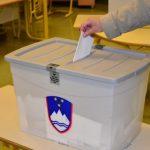 Volitve 2018: kdo so poslanski kandidati v celjskih okrajih