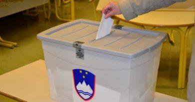 volitve-skrinjica