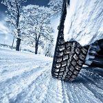 Ste avtomobil opremili z zimsko opremo?