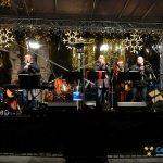 Pravljično Celje 2017: koncert zasedbe Celjski dixieland (foto, video)
