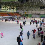 Božično-novoletne šolske počitnice 2017: brezplačne aktivnosti za otroke in mladino na Celjskem