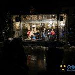 Koncert Samanthe Maye in The Takeover v Pravljičnem Celju (foto, video)