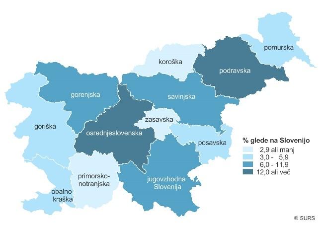 bdv-slovenija