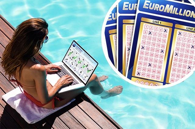 euroloto-naslovna