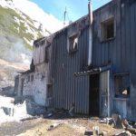 Za obnovo Kocbekovega doma bo potrebnih pol milijona evrov
