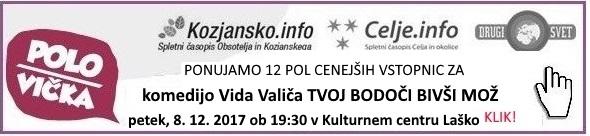 komedija-lasko-polsi-klik