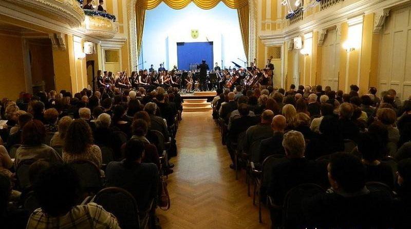 koncert-glasbene-sole-celje