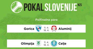nogomet_pokal_zreb_polfinale_december_2017