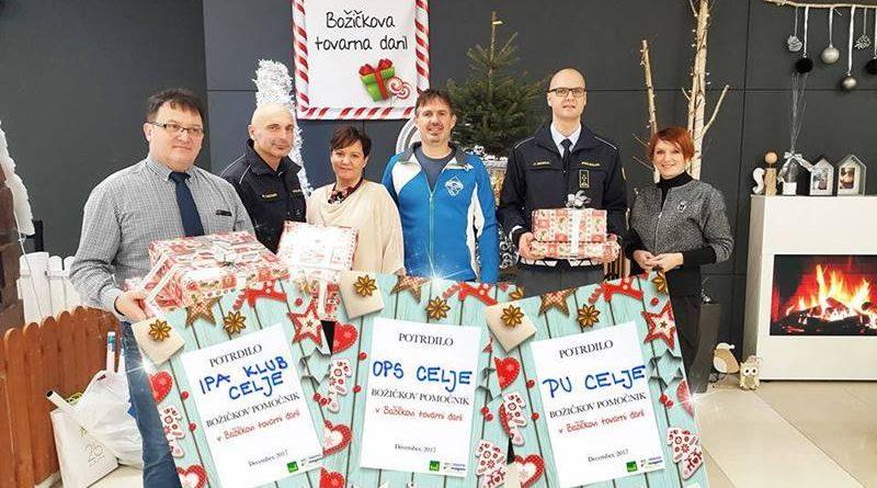 policija-darila