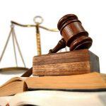 Teden brezplačne pravne pomoči: seznam odvetnikov na Celjskem, ki bodo ta teden nudili brezplačno pravno pomoč