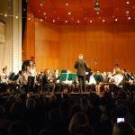 Glasbena šola Celje nadaljuje s prazničnimi koncerti (foto)