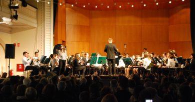 praznicni-koncert3