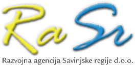 rasr-logo