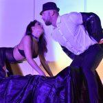 10. mednarodni erotični sejem – sLOVErotika Celje 2017 (foto)