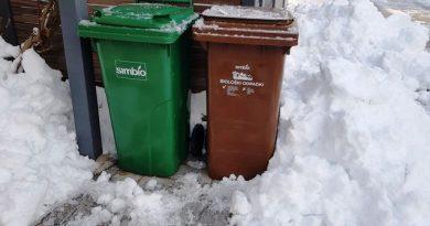 smeti_zabojniki_zima