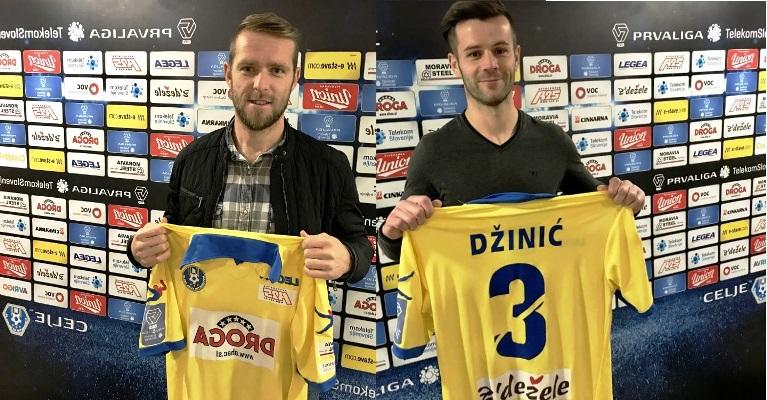 travner_dzinic