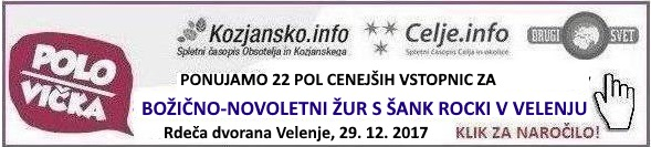 velenje-polsi-klik