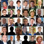 Celjani na lestvici najvplivnejših Kozjanskega in Obsotelja 2017
