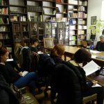 Pokrajinski muzej Celje vstopa v leto 2018 z novimi razstavami in mednarodno dejavnostjo