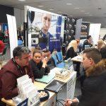 Občina Celje predstavila strategijo spodbujanja zaposlovanja in usposabljanja mladih strokovnjakov