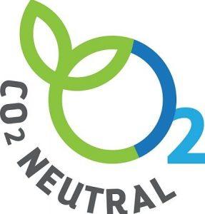 logo-za-splet-co2-neutral-1-431x450
