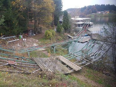 skakalnici-na-smartinskem-jezeru-druga-copy