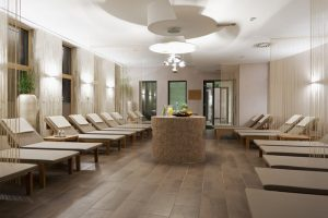 wellness-center-nad-oblaki