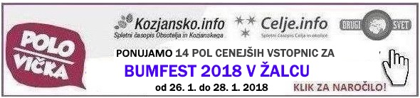 bumfest-zalec-polsi-klik