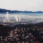 Mestni svet Mestne občine Celje podpira predlog zakona o sanaciji Celjske kotline