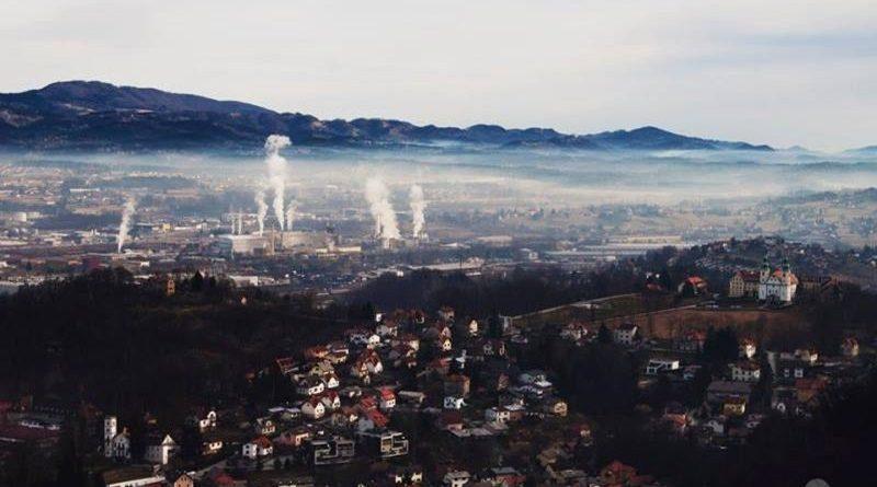 celje-onesnazenje-800x445
