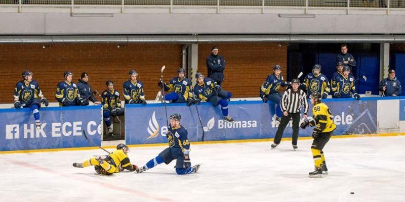 hokej_celje_mladost_januar_2018