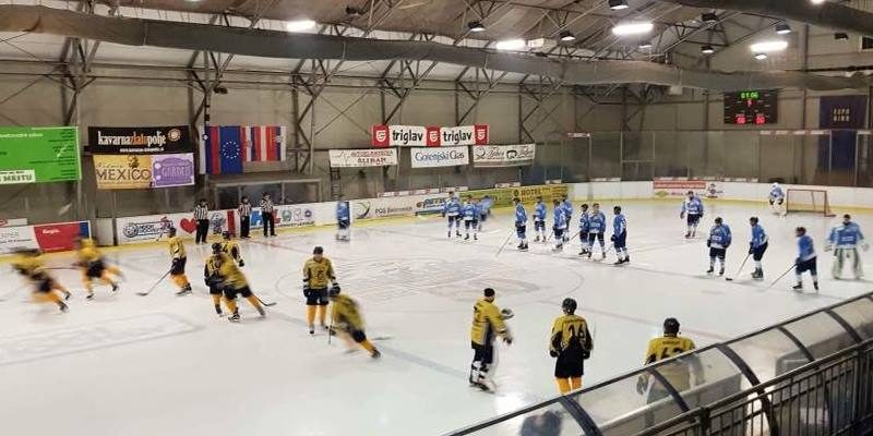 hokej_triglav_celje_januar_2018