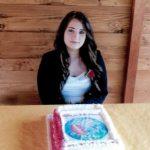 Od petka pogrešana 15-letna Lea Jevšenak (iskanje preklicano)