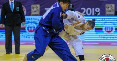 judo_trstenjak_tunis_januar_2018