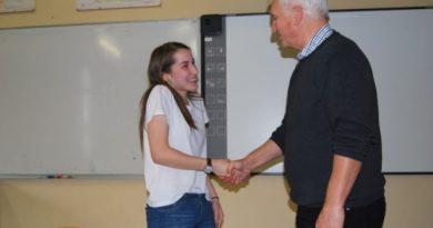 nemska_jezikovna_diploma_januar_2018
