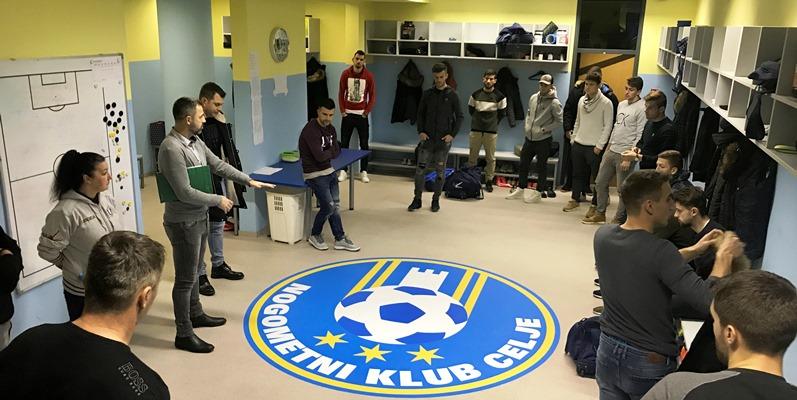 nogomet_celje_garderoba_januar_2018