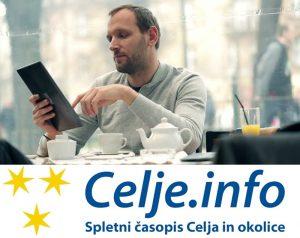 obisk-celje-info