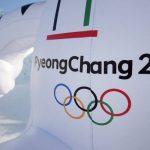 Na zimskih olimpijskih igrah kar pol ducata kajuhovcev
