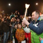 V Celje bo v luči olimpijskih iger prišla Slovenska bakla