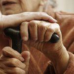 Domovi za starejše občane v Celju in okolici: prostih mest ni, to so čakalne dobe …